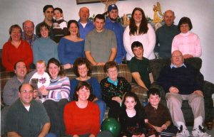 Collette Family (12)