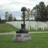 Augusta, Maine Memorial