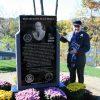 Auburn, Maine Memorial
