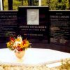 Rumford, Maine Memorial