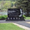 Winthrop, Maine Memorial