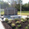 Randolph, Maine Memorial
