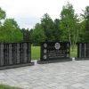 Cumberland, Maine Memorial